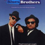 Blues Brothers  Medley by BecioMix