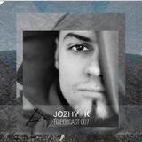 Jozhy K - TC Podcast