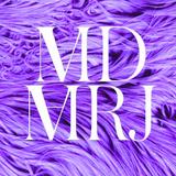 Mad Marj Tory Burch Hong Kong Mix