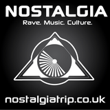 Slipmatt Live @ Universe Tribal Gathering