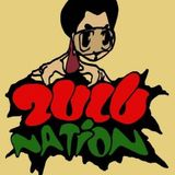 THE SATURDAY NITE ZULU NATION BLOCK PARTY PRESENTS....A TRIBUTE TO BERTA WILLIAMS!!!