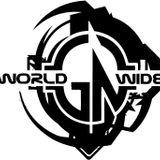 glurff (FF-GNWW) - Knife on a gunfight(warmup 03.09.2k19)