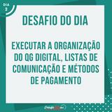 Dia 2- Desafio #AcademiaCheiaOAnoTodo