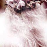 Runaway Autumn Bride Mixtape