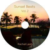 Sunset Beats Vol. 2