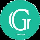 Guard On Air - Vol 09 Techno