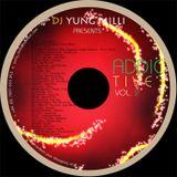 DJ Yung Milli Presents Addictive Vol.2