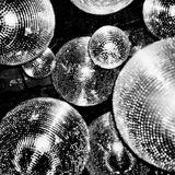 Miss Random - Kangawalla Wonton Disco Party - HARDHOUSE FRIDAYS - 3 June 2016