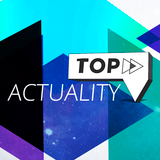 ActualityTOP - 10/03/2019