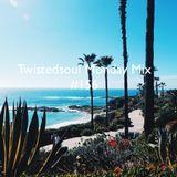 Twistedsoul Monday Mix #156