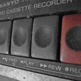 The Mix Tape Volume Three