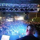 DJ BRANSON (ROYALE OPENING DJ COMPETITION)
