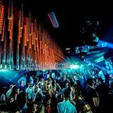 DJ Sparkle - In The Mix @ JammFM : John Lauriola & Friends - Back2Back #44