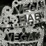 Viva Las Vegas Mix 2013