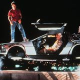 Back To The Future Bass Vol. 1