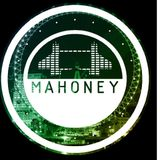 July '17 Mix 1