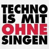 Techno, Techno!