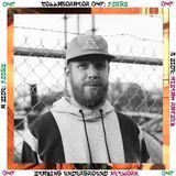 Collaborator 047: j.Digs