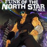 Funk of the North Star - The Mix