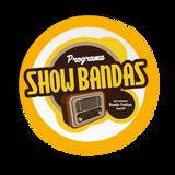 SHOW BANDAS