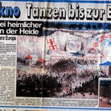 Sprötze '92 - Antaro