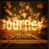 Journey To Hope 2