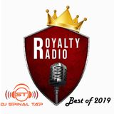 Royalty Radio Best of 2019