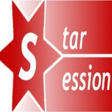 Star Session Episode 03 by Jayson Fenx