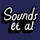 Sounds et al — December 2016