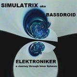 Elektroniker a Journey through Inner Spheres