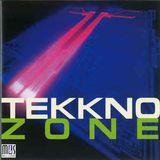 TekknoZone Mega-Mix