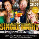 Energy_2000_Katowice_-_Single_Night_26.05.2012_