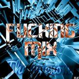 F**king Mix (Dirty mix) By TheruvenomÜ