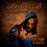 FLOWIN VIBES - OFFICIAL KING'S RIDDIM MIX (CYCLONE MUSIC GROUP)