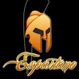 DJ Espartano in Session 2K13