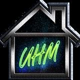 DJ VITO LIVE@UNIVERSAL HOUSE MOVEMENT 7.6 2018