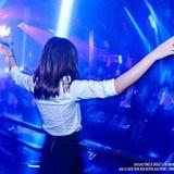Ngày Em Lấy Chồng - DJ Vũ Melody Mix