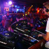 Internet Friends (DJ Andy Cule Remix)