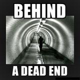 Karl Tonschänder -Behind A Dead End