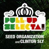 Pull Up Selecta Mix