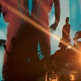 Nerd Show - 18 September, 2014