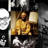Jazzarium w Radiu WNET: 24.10.2012 - audycję prowadzą Kajetan Prochyra i Maciej Karłowski