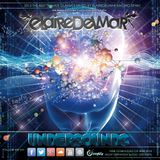 ElairedelMar Presents Undersouns 2013 [100% Trance Remember]