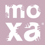 Jimpster@Moxa Club
