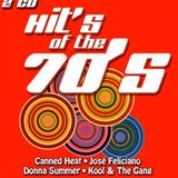 POP ROCK OF THE 70'S - fool to cry vol 3