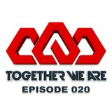 Arty - Together We Are 020.