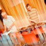 dj Semen Torpeda & Sergei Kustov - Cocktail House Night (20.05.2010)
