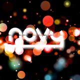 Martin Novy - Homemade Mix (05-01-2012)