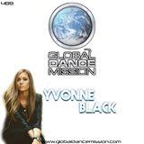Global Dance Mission 488 (Yvonne Black)