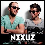 Nexcast 4.0 (EDM)